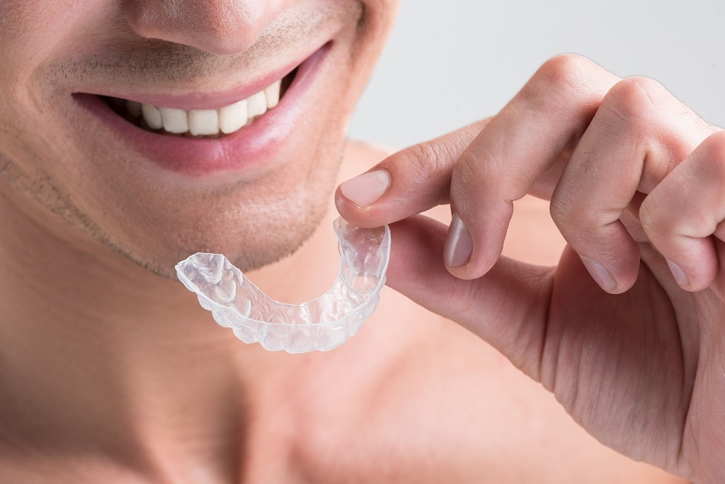 Invisalign for Adults in Northborough MA